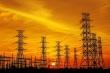 Thủ tướng đề nghị sớm hoàn thiện Quy hoạch điện VIII