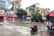 Hải Dương: Phạt nam thanh niên trốn cách ly, lên Hà Nội làm bài tập