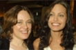 Quá khứ không nhìn mặt cha của Angelina Jolie