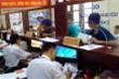 Bộ Giao thông Vận tải lại xếp cuối bảng về cải cách hành chính