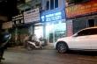 Thu hồi giấy phép phòng khám tư làm chết thai phụ ở Hà Nội