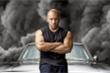 Bom tấn 'Fast & Furious 9' hoãn chiếu sang 2021 vì Covid-19