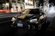 Dòng xe sang Lexus GS sắp bị khai tử