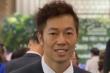 Chính sách di trú khiến du học sinh lo lắng: Giáo sư Việt tại Mỹ đưa lời khuyên