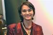 Công chúa Tây Ban Nha qua đời vì virus corona