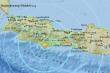 Indonesia dự đoán sóng thần lớn ở đảo Java do 'siêu động đất' 8,8 độ