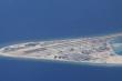 Trung Quốc sắp công bố vùng nhận dạng phòng không phi pháp ở Biển Đông?