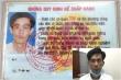 Bắt kẻ dùng thẻ công vụ giả đòi gặp 5 người Trung Quốc đang cách ly