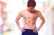 Những dấu hiệu ung thư vú ở nam giới nhiều người chủ quan