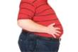 7 căn bệnh phổ biến liên quan đến béo phì