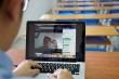 Video: Sinh viên học online mùa dịch Covid-19 thế nào?