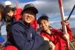 Cô gái Việt nhận học bổng trường y danh tiếng nhất Australia