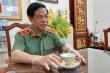 Trung tướng Đoàn Duy Khương: 'Chưa đêm nào tôi được ngủ trước 2h sáng'