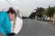 Người phụ nữ bị sát hại dã man ở Hà Nội: Lái xe tải và taxi ngồi nhìn, quay clip