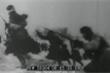 Video: Những trận chiến ác liệt bảo vệ Matxcơva