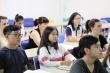 Học phí các trường khối ngành kinh tế năm 2021 là bao nhiêu?