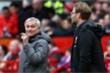 Liverpool vs Tottenham: Mourinho mỉa mai Klopp