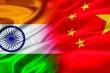 Ấn Độ chuẩn bị giáng đòn mới vào Trung Quốc, nhằm vào Viện Khổng Tử?