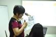 Rút kinh nghiệm 'sạn' SGK lớp 1, Bộ GD&ĐT sẽ trực tiếp thực nghiệm sách lớp 2, 6