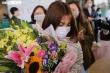 Bệnh nhân thứ 16 nhiễm Covid-19 tại Việt Nam xuất viện sáng nay