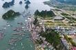 Hết thời sốt đất, giá bất động sản Quảng Ninh giảm sâu