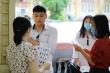 'Nở rộ' phương thức xét tuyển đại học, Bộ GD&ĐT sẽ lọc thí sinh ảo thế nào?