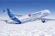 Vietravel Airlines được cấp phép bay, khai thác 8 tàu bay