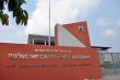 Tân hiệu trưởng trường THPT chuyên Hà Nội – Amsterdam là ai?