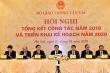 Phó Thủ tướng Trịnh Đình Dũng 'thúc' Bộ GTVT sớm khởi công dự án sân bay Long Thành