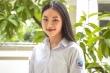Nữ sinh giành cùng lúc 6 học bổng trong hai tháng nghỉ học vì COVID-19