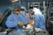 Học viện Quân y thực hiện thành công ca ghép phổi đầu tiên ở Việt Nam: Thủ tướng gửi thư khen