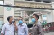 Có tình trạng 'chảy máu chất xám' ở Bệnh viện Bạch Mai?