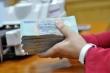 Vì sao Kho bạc Nhà nước phải gửi 160.000 tỷ ở ngân hàng?