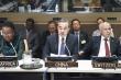 Ngoại trưởng Vương Nghị: Trung Quốc vẫn là nước đang phát triển, không có tham vọng tranh ngôi siêu cường