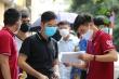 Hơn 5.500 thí sinh thi đánh giá năng lực vào Đại học Bách khoa Hà Nội