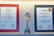 Chubb Life Việt Nam được vinh danh 2 giải thưởng uy tín