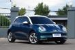 Mẫu xe điện mới toanh, phong cách Porsche mini của Trung Quốc