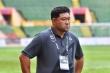 Cựu danh thủ Thái Lan: Tôi đã khóc khi thua tuyển Việt Nam