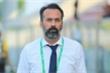 HLV Fabio Lopez đòi bồi thường: Bầu Đệ hay Chủ tịch Đông Á Thanh Hoá chịu phạt?