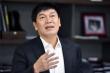 Tỷ phú Trần Đình Long chi 900 tỷ đồng gom cổ phiếu Hòa Phát