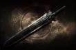 Bí ẩn vũ khí mạnh nhất võ hiệp Kim Dung