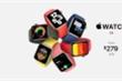'Soi' giá Apple Watch SE hoàn toàn mới