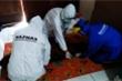 COVID-19 ở Indonesia: Tử vong tại nhà tăng dù cả nghìn giường bệnh còn trống