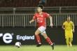 Trực tiếp CLB TP.HCM vs Hà Tĩnh, vòng 2 V-League 2021