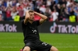 EURO 2020: Chia tay tuyển Đức, HLV Joachim Low tiếc pha bỏ lỡ của Muller