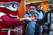 Mexico phát 100.000 bao cao su miễn phí nhân lễ Valentine
