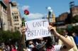 Bộ Ngoại giao thông tin về tình hình người Việt trong các cuộc biểu tình ở Mỹ
