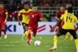 Triều Tiên rút lui, ĐT Việt Nam thêm áp lực phải nhất bảng vòng loại World Cup