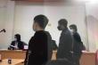 Phạt tù 6 'quái xế' phóng xe vun vút, rú ga quanh hồ Hoàn Kiếm