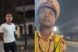 Bị đe dọa khi quay CSGT: Dân tố bị dừng xe vô cớ, công an nói dân tự dừng để gây chuyện
